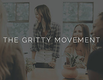 The Gritty Movement