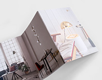 Almerich catalogue 2017