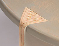 A Dovetail