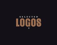 Selected Logos 5