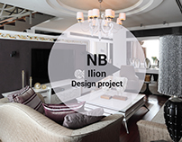 Ilion Interior Design