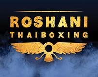 Roshani Thaiboxing