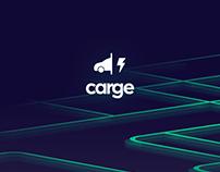 Carge - Effortless EV charging