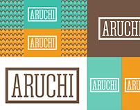 Chocolate Aruchi