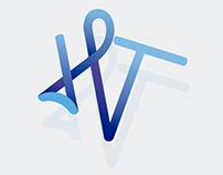 HVT_Branding