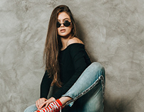 Design Jeans