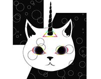 Acidcat