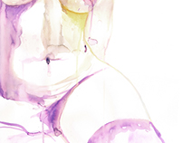 Mulheres & Manchas #06