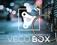 VécoBox