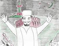 Al Harafeesh