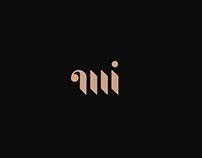 "Personal Branding""my logo"""