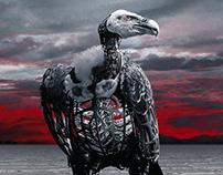 Westworld - Season 2 - Cinemagraphs