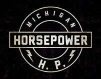 Michigan Horsepower Lockup