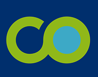 Logo for Cortic