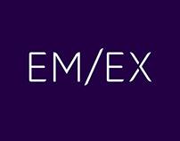 EM/EX