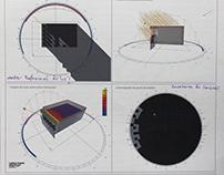 CF_Sistemas de habitabilidad_2013-1