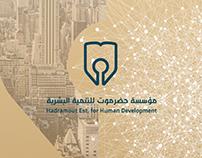 Hadhramout Establishment for Human Development