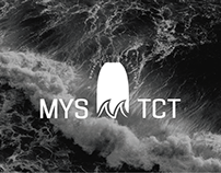 MYSTCT - Bodyboard Culture & Factory