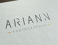 Ariann photographer