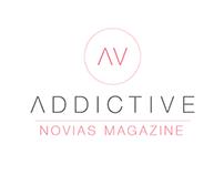 "MAGAZINE · ""Addictive"""