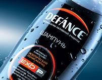 Defance