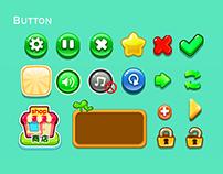 三消游戏《豆豆传奇》项目整理