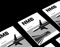 national mediation board annual report