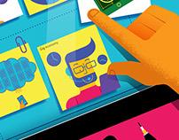 25 Conceitos para entender o mundo digital