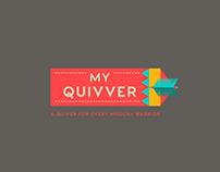 My Quivver