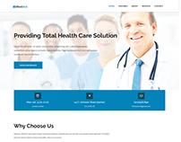 Mediaid - ultimate medicle care