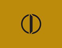 Iluminada | Logotipo