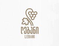 Lebani Wine
