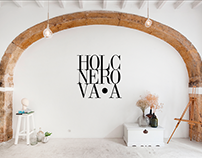 Atelier Holcnerova