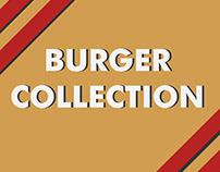Burger Collection Art