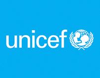 Unicef / Bullying