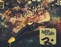 soundcloud covers