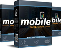Mobile Traffic Academy review and(GET) +100 items bonus