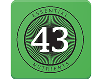Yevo 43 icon