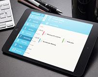 BUSINESS - Navigation Solutions