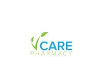 Logo for Pharmacy