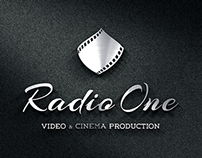 Radio One Video & Cinema Production
