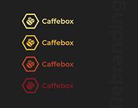 Caffeebox