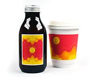 Cafe Bhutan