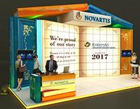 Novartis _ Cardio Alex _ 2018