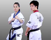 KIX Light Uniform