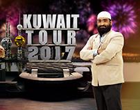 UIRC Kuwait Tour_2017