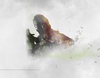 HTC Reborn: NA CS:GO Tournament