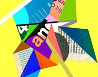 Collage Art 2017