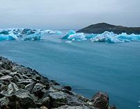 Iceland (Part 2)
