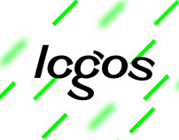 LOGO - NOV - 2020